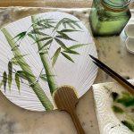 sensu bamboo